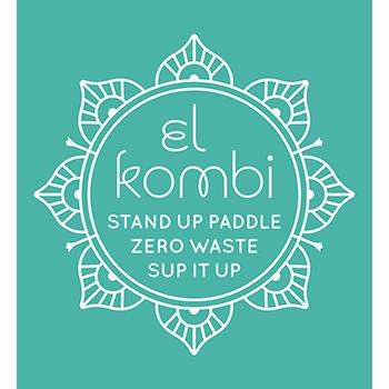 El Kombi
