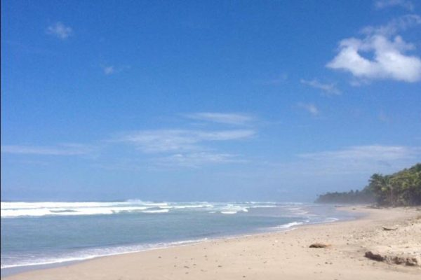 casa kata beach van fb 2