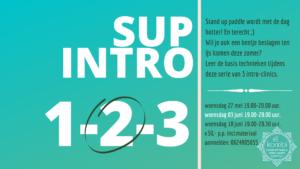200603 Sup Intro 123 FB suppen in alkmaar