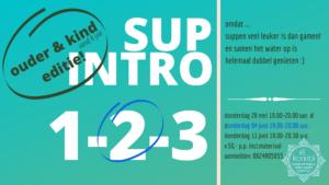 200604 Sup Intro 123 ouder&kind FB suppen in alkmaar