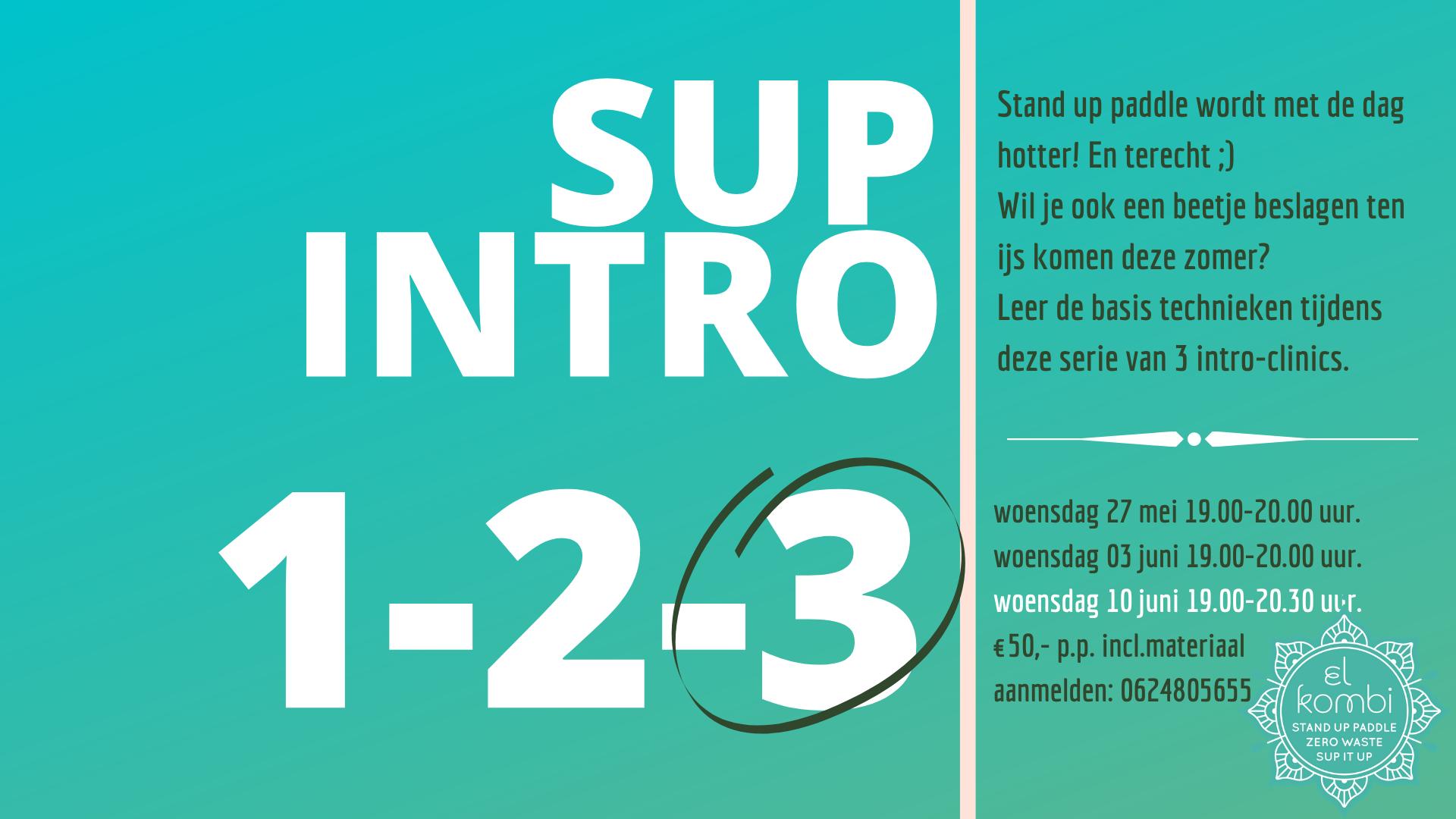 200610 Sup Intro 123 FB suppen in alkmaar