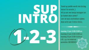 200615 Sup Intro Clinic 123 FB SUP Alkmaar
