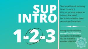 200622 Sup Intro Clinic 123 FB SUP Alkmaar