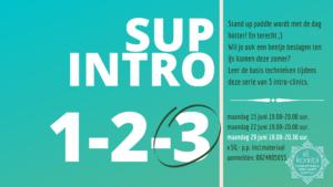 200629 Sup Intro Clinic 123 FB SUP Alkmaar
