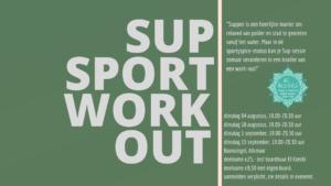 20200804 Sup Sport Clinic Serie Suppen Alkmaar