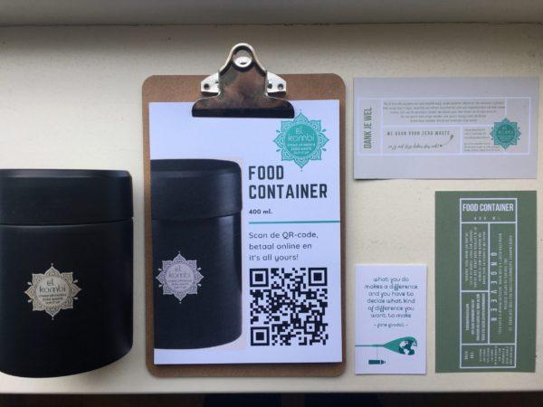 foodcontainer soepbeker el kombi zero waste alkmaar IMG_6905