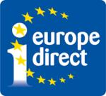 Bieb Logo Europe Direct EDIC Alkmaar