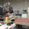 Drijfvuilkist Actief Talent Sup Alkmaar IMG_7812