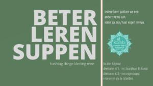 2021 Beter Leren Suppen Alkmaar FB