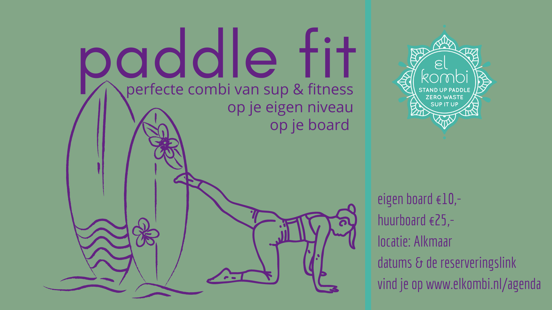 2021 Paddlefit Alkmaar FB